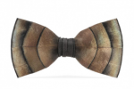 Brackish Bow Ties